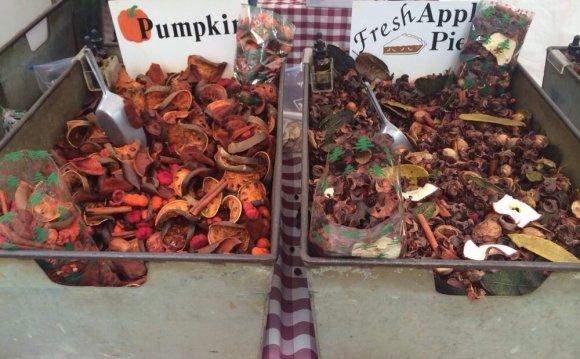 Oktoberfest in Bear Mountain!