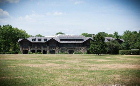 Overlook Lodge at Bear