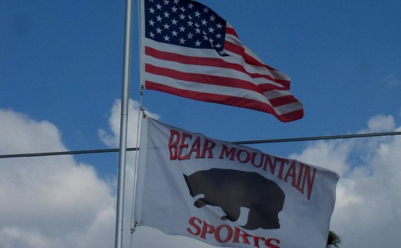 Bear Mountain Sports