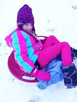 Big-Bear-Sledding-1