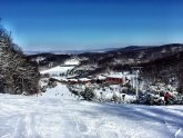 Bear Creek Mountain Resort & Conference Center