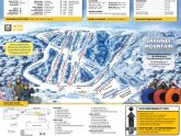 Bear Creek Mountain Resort Coupons