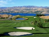 Bear Mountain Golf Victoria