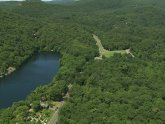 Bear Mountain Hudson Highlands