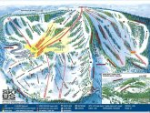 Bear Mountain lift tickets Coupons
