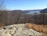 Bear Mountain Loop Trail