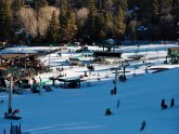 Bear Mountain season Pass sale