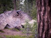 Big Bear Mountain Bike Park