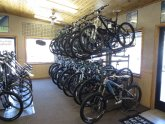 Big Bear Mountain Bike Rentals