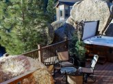 Big Bear Mountain Rentals