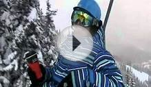 2011 12 Apex Season Pass Sale.wmv