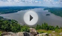 Bear Mountain New York Hiking Preview