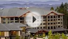 myHotelVideo.com presents: Hotel The Westin Bear Mountain