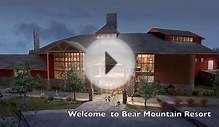 West Of Eden Club at Bear Mountain Virtual Tour of a